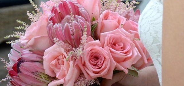Flores para eventos Menorca